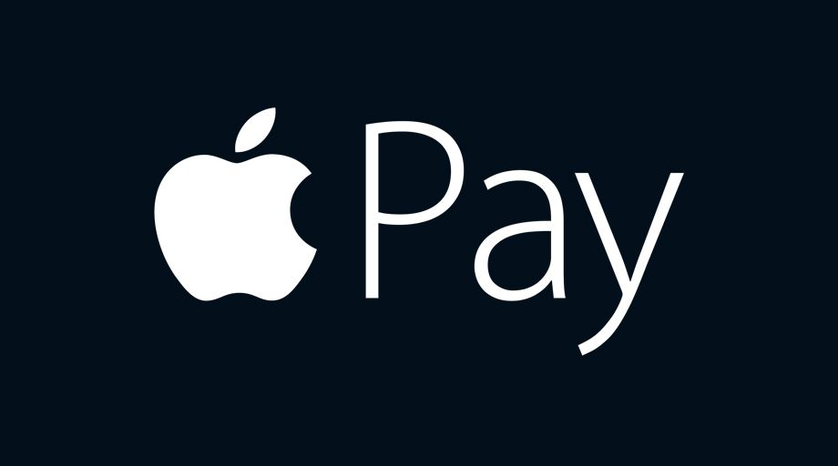 How to Add Apple Pay to iTunes/App Store for Purchases in iOS 12.3 beta